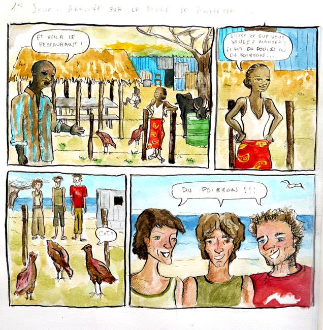 illustrateur-livre-jeunesse-BD-