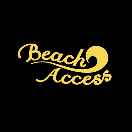 graphiste-illustrateur-web-edition-print-logos-BeachAccess