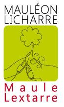 logo Mauléon-Liharre