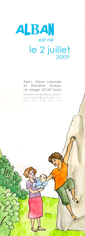 illustrateur-illustration-BD-faire-part-alban2