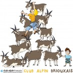 tshirt-club-alpin-brioux