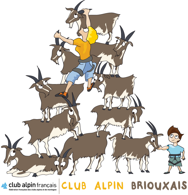 1-illustration-tshirt-club-alpin-brioux