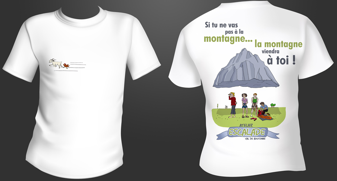 6-tshirt-club-alpin-brioux3