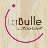 labulle_logo
