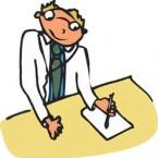 illustrateur-illustration-vectorielle-medecin