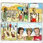 illustrateur-livre-jeunesse-BD