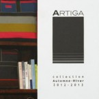 graphiste-catalogue-artiga