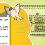 graphiste-illustrateur-web-edition-print-IM-Gurs-une