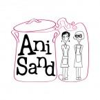 graphiste-illustrateur-web-edition-print-logos-anisand-une