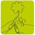 graphiste-illustrateur-web-edition-print-mauléon-une