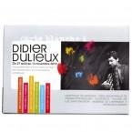 graphiste_depliant-dulieux-une