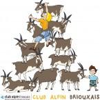 tshirt-club-alpin-brioux